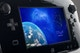 Wii U Deluxe Gamepad Mockup 01