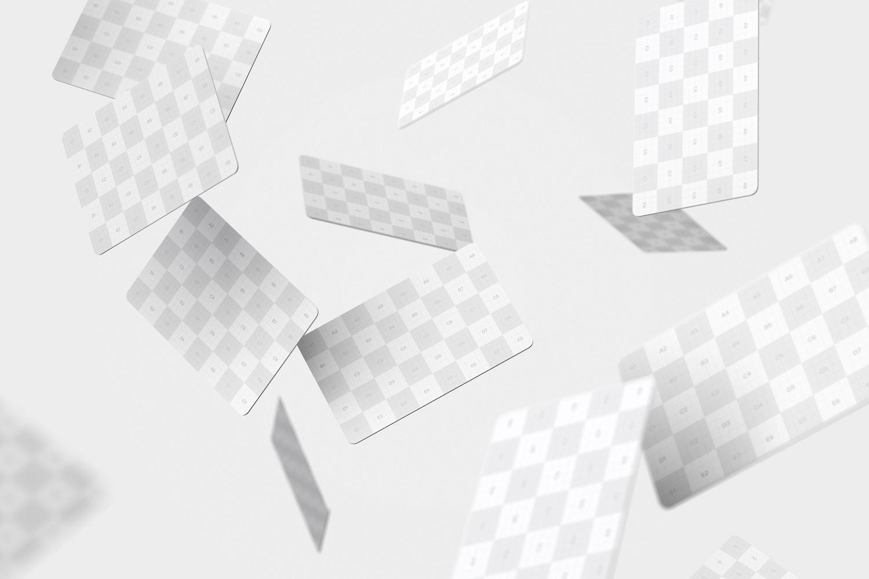 Estas son las zonas donde tu diseño se encajará.