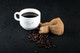 Coffee cup Mockup 05