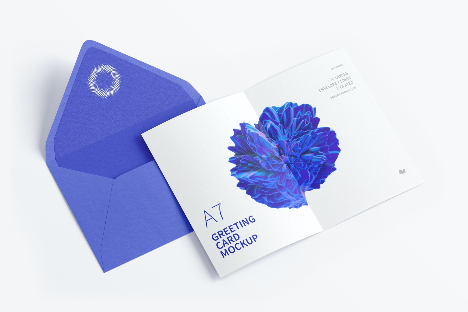 This is how your birthday card designs or messages for a special day could look like.