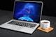 MacBook Pro Retina 13 Mockup 02