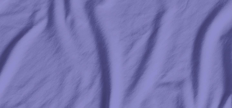Chromatees Mockup Kit