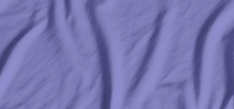 Chromatees Mockup Kit by Antonio Padilla on Original Mockups