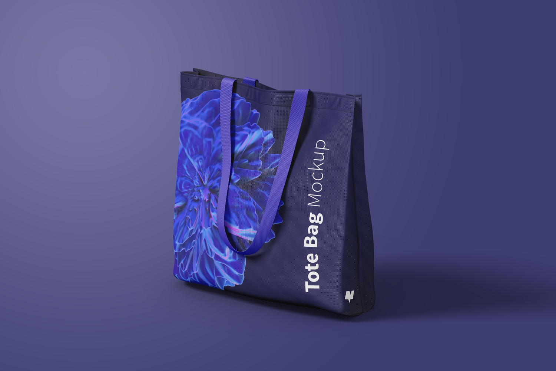 Showcase your design in dark mode.