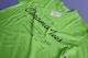 Closeup T-Shirt Mockup 01