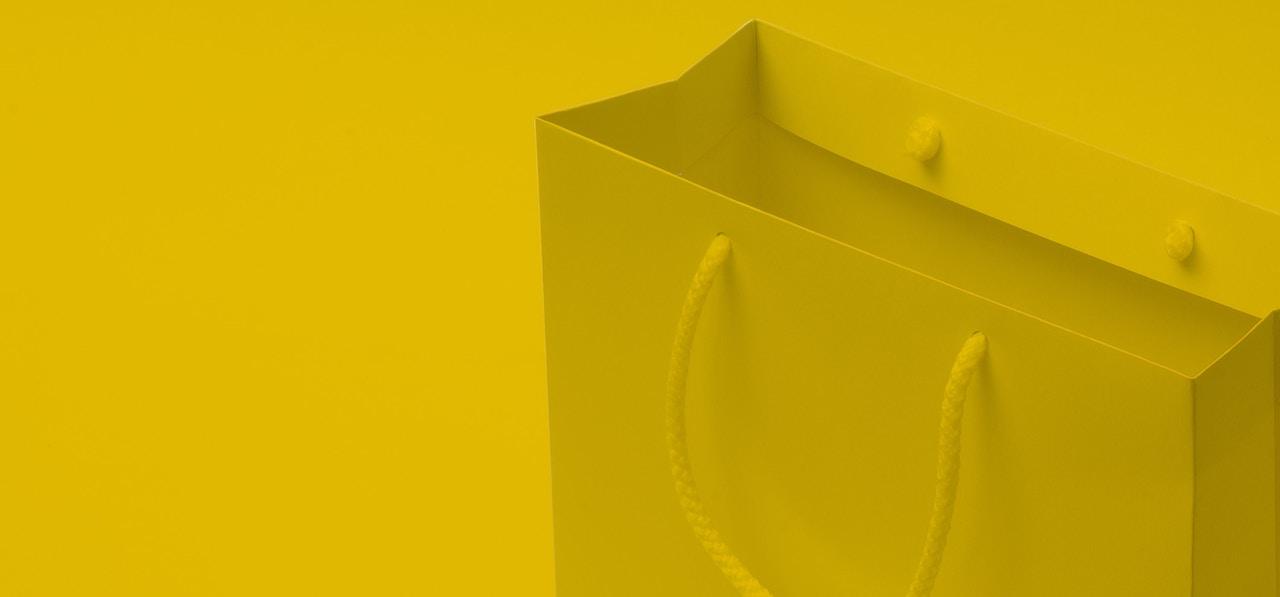 Pack-man bundle design assets