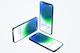 iPhone 12 Set Mockup