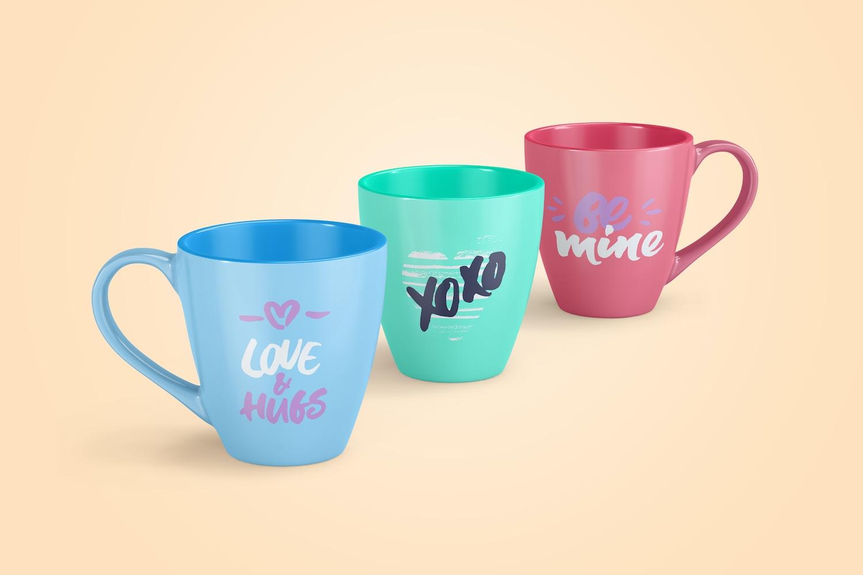 Mug Mockup 11