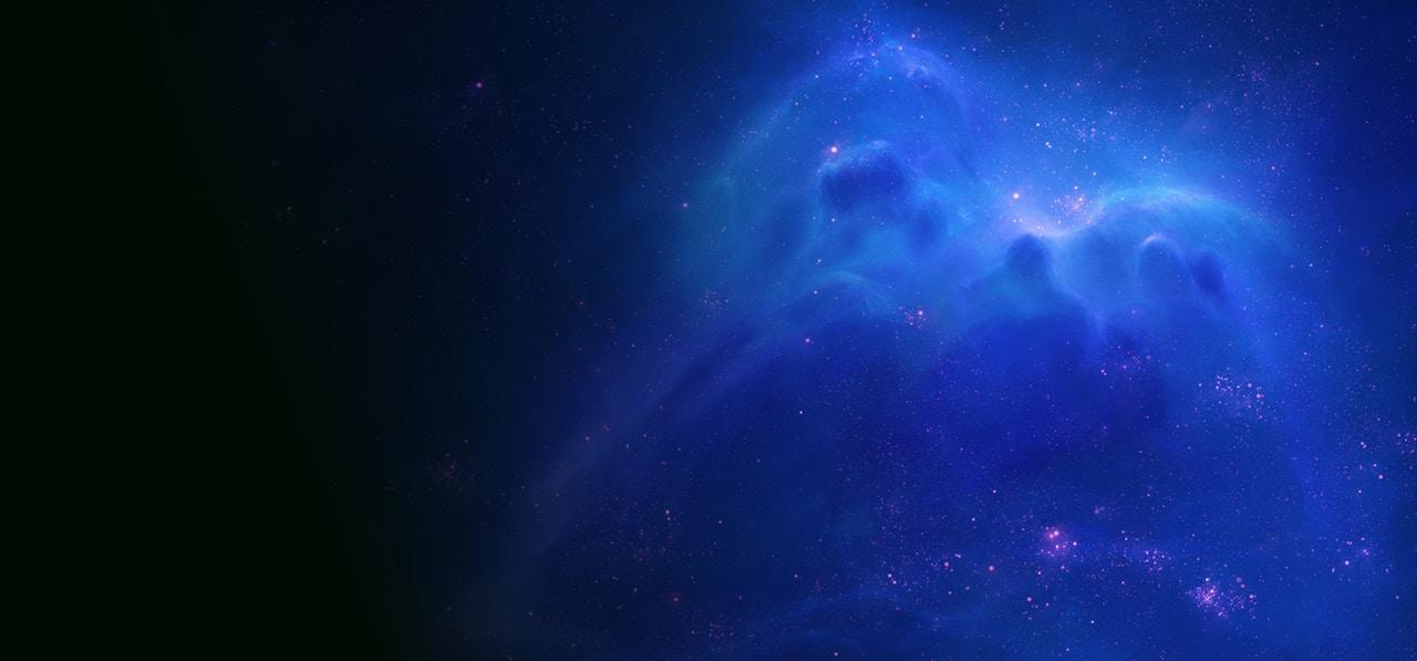 Stellar's bundle design assets