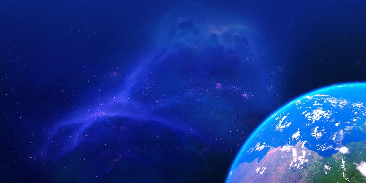 Stellar bundle