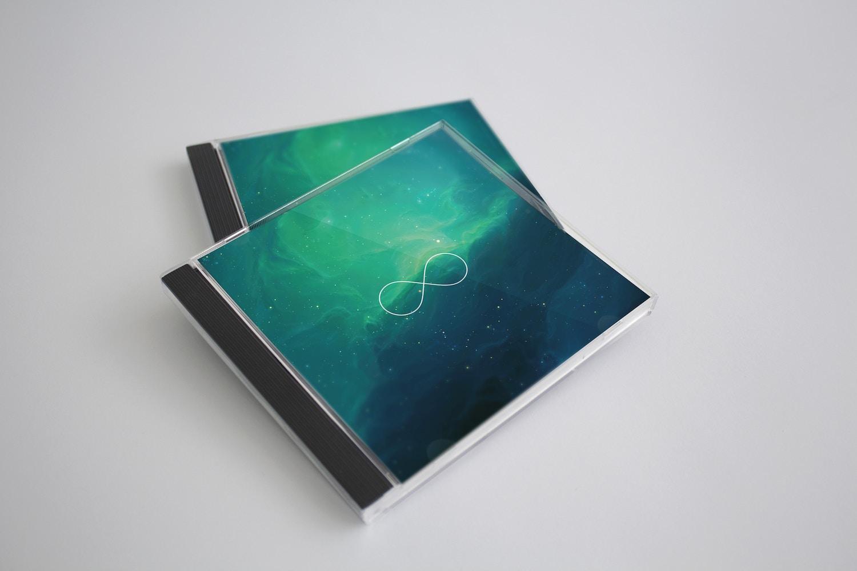 CD Mockup 1