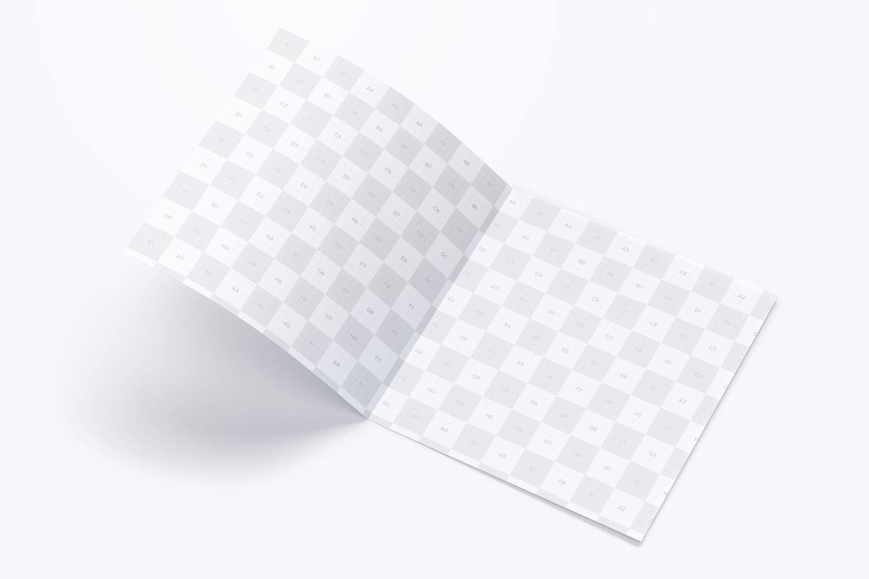 Vista de cuadrícula para visualizar como va funcionar tu diseño en la maqueta.