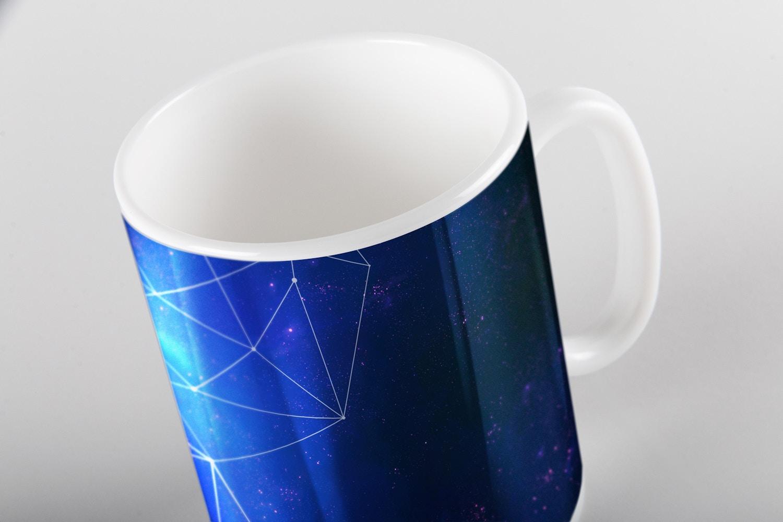 Mug Mockup 02