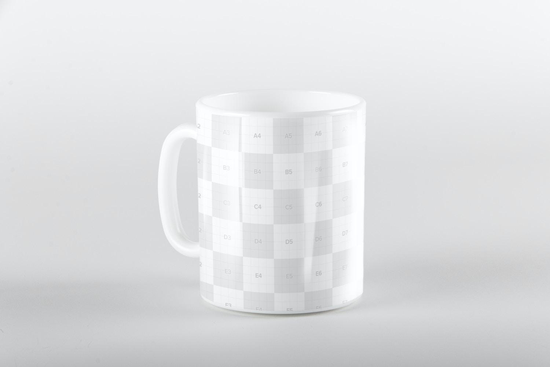 Mug Mockup 04