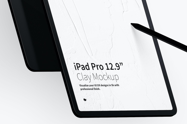 Esta maqueta tiene 5K de alta resolución.