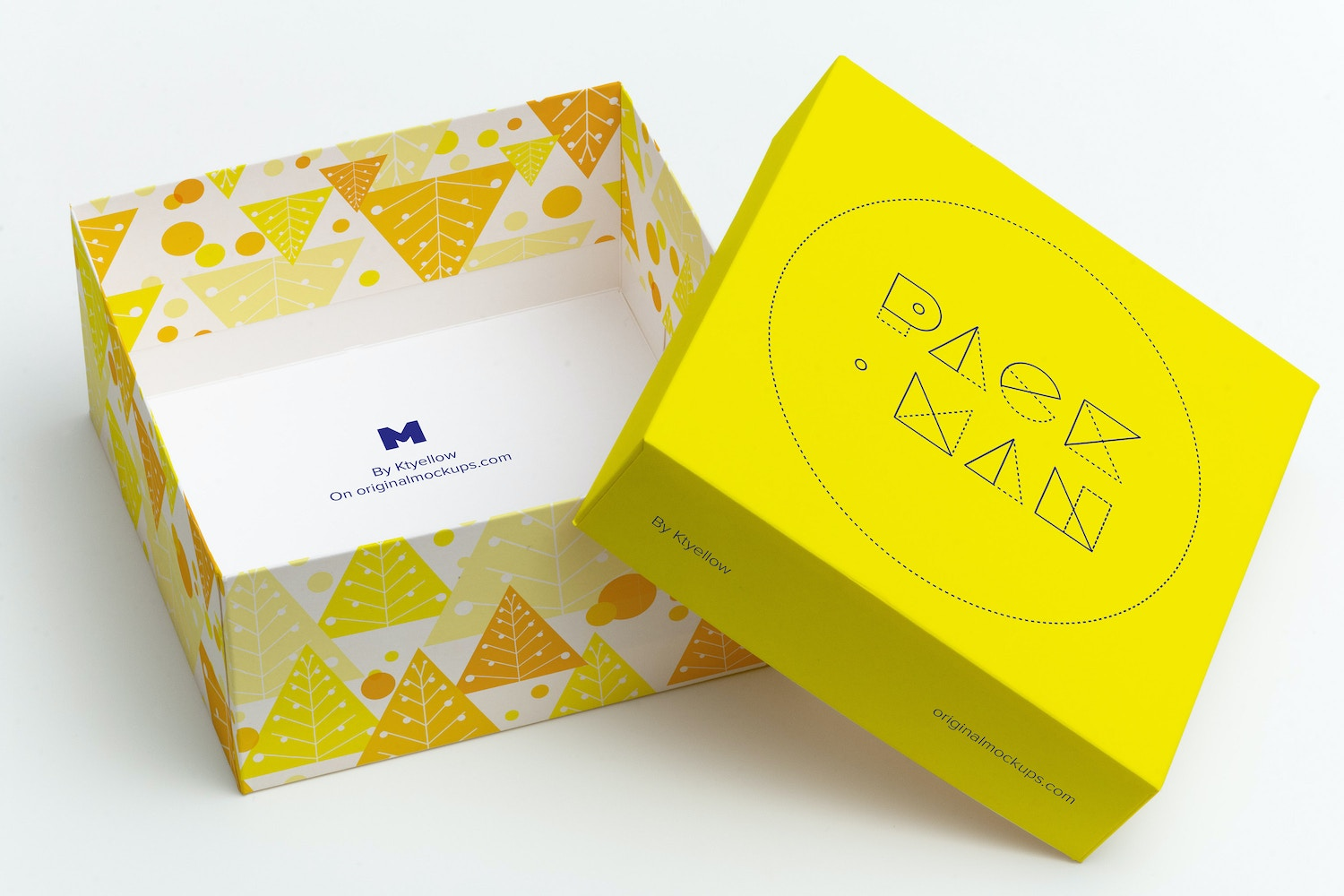 big gift box mockup 01 original mockups