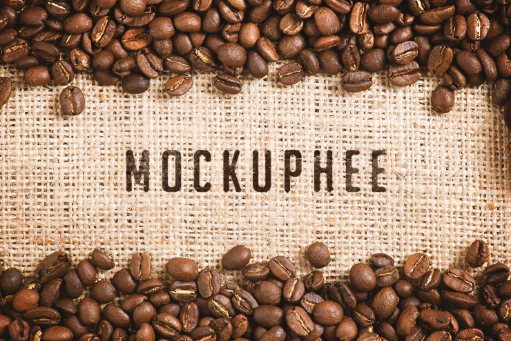 Mockuphee Mockup Kit by Eduardo Mejia on Original Mockups