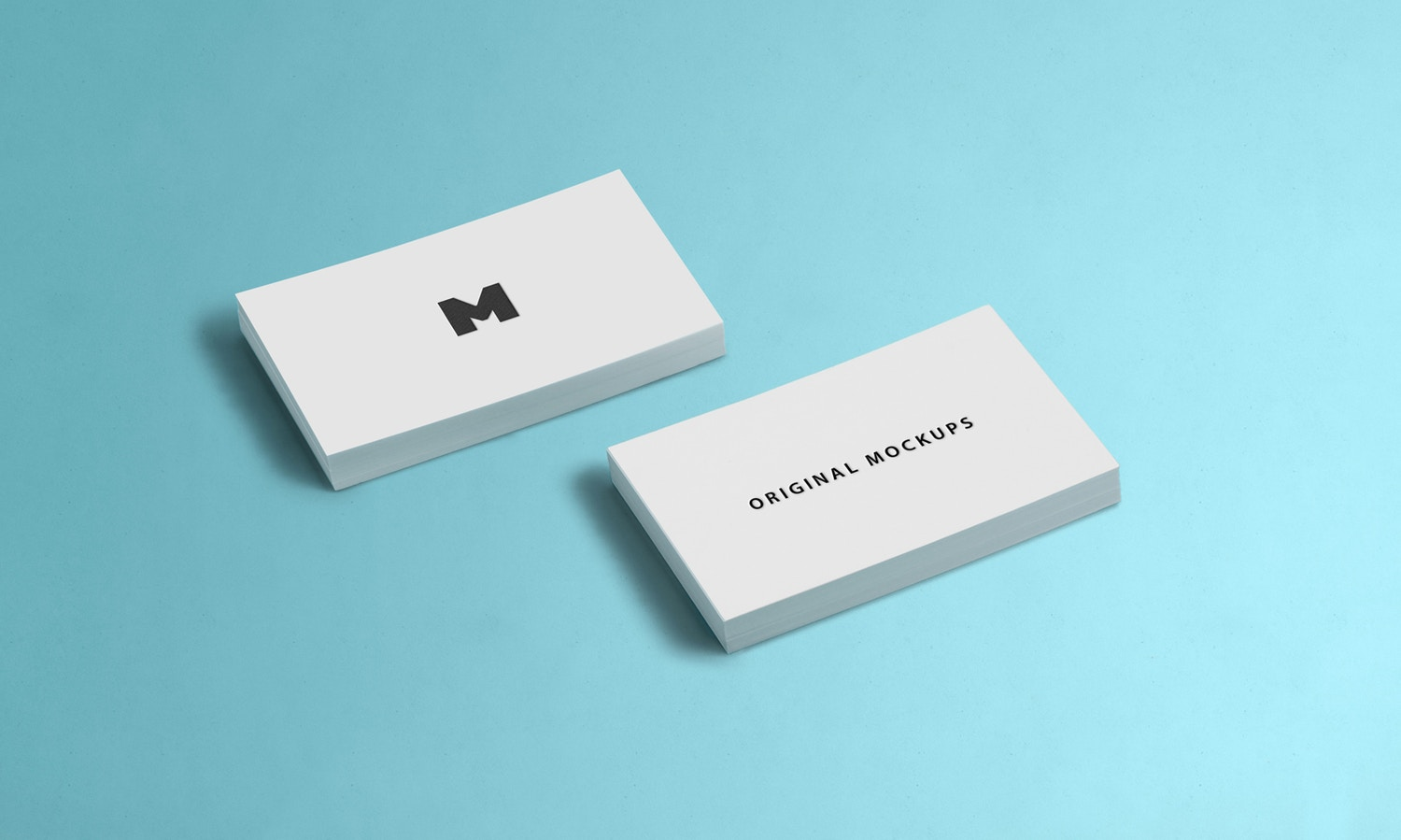 business card mockup 03 original mockups