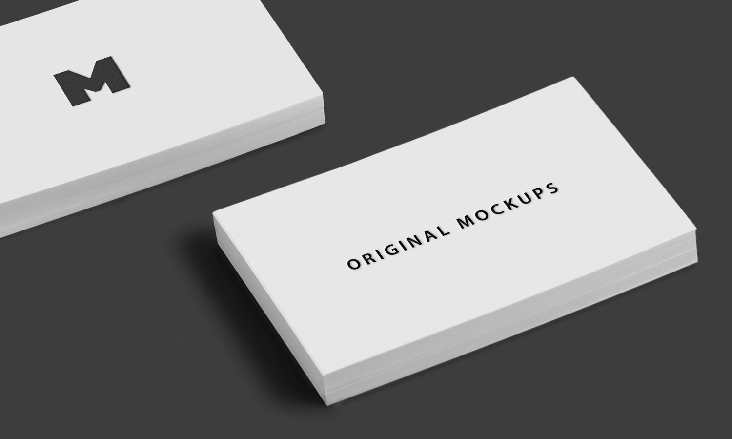 Business card mockup 03 original mockups business card mockup 03 by original mockups on original mockups colourmoves