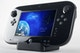 Wii U Deluxe Gamepad Mockup 02