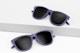 Sunglasses Mockup