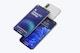 iPhone XS Max Mockup 04