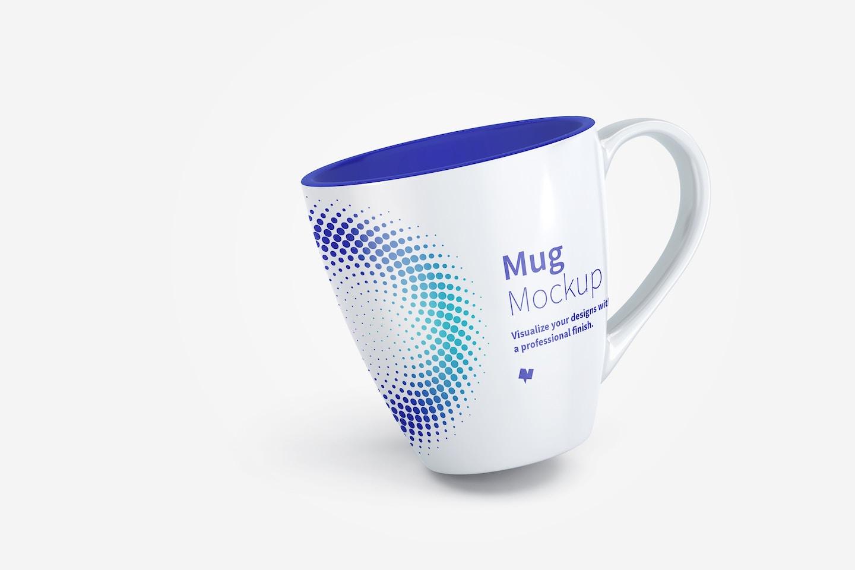 Mug Mockup 05