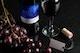 Wine Bottle Mockup 12