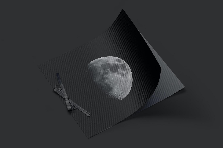"""Dark Mode"" ready. Photo by Matt Niemi on Unsplash"